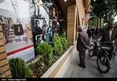 """""""جن زیبا""""، """"سوء تفاهم"""" و """"ضربه فنی"""" اکرانهای روز پردیسهای سینمایی اصفهان"""