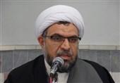 گیلان| تفکر لیبرالی به جان انقلاب اسلامی افتاده است