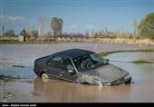امکان جلوگیری از خسارت 5 هزار میلیارد تومانی به جادههای کشور با آبخیزداری