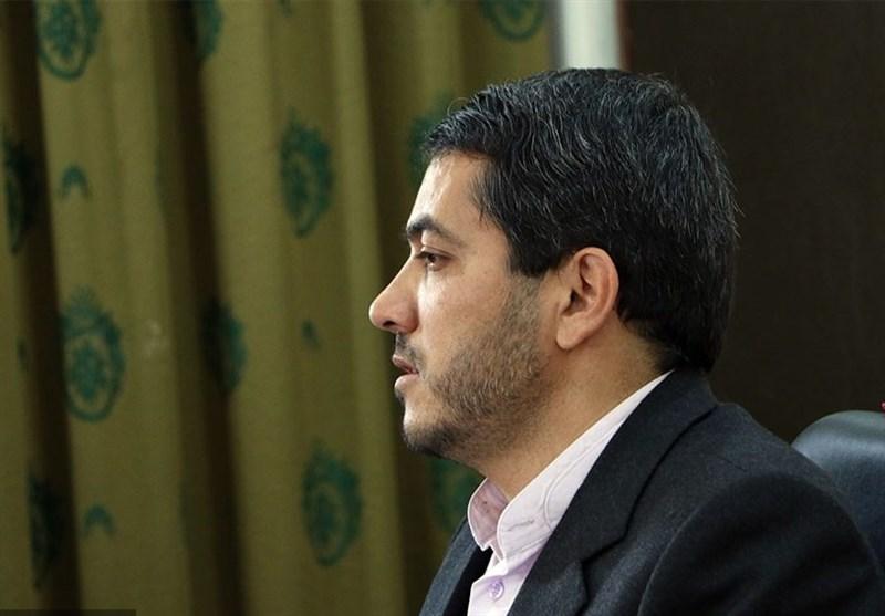 آمادگی کامل برای راهاندازی کانون فرهنگی تخصصی تعزیه در استان کرمان را داریم