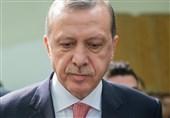 اردوغان: هر روز که قدس تحت اشغال است دشنام به ماست