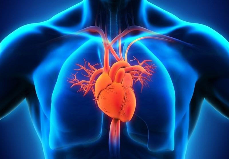 جلوگیری از مرگ بیماران پیوند قلب در صورت حمایت بیمه و هیات امناء ارزی