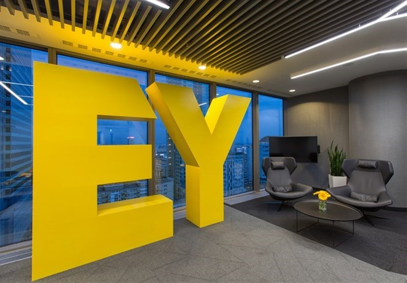 British Firms Eyeing Investment Opportunities in Iran: EY CEO