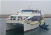 تسهیلات راهاندازی گردشگری دریایی در استان بوشهر بدون سود پرداخت میشود