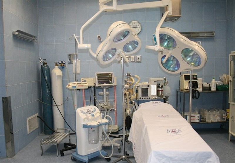 کردستان| بیمارستان قروه تا پایان امسال به اتاق عمل مجهز میشود