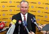 رومنیگه: میلان هنوز با سانچس قرارداد نبسته است