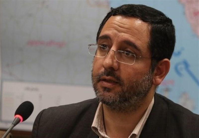 صدور حکم نهایی 70 تخلف انتخاباتی برای مدیران و فرمانداران آذربایجان شرقی