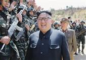 کره شمالی: آزمایش موشکی با هدف حمل کلاهکهای اتمی بزرگ انجام شد