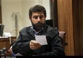 آمادگی استان خوزستان برای کمک به زلزلهزدگان کرمانشاه