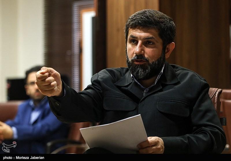 اهواز| استاندار خوزستان: خرمشهر به نسبت در حال بهبودی و رشد است