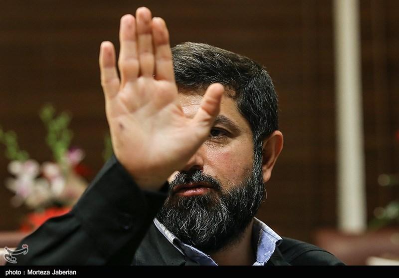 دستور استاندار خوزستان برای مبارزه با کرونا|ورودیهای خوزستان کامل بسته شد/ تعطیلی همه بازارها و مراکز خرید غیرضرور