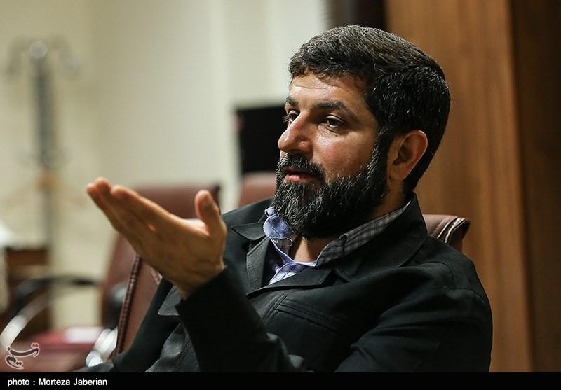 فرمانداران و بخشداران برای کاهش آمار کودکان بازمانده از تحصیل خوزستان تلاش کنند