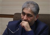 اعلام خبر تخلف اعضای شوراهای تبریز تلخترین خاطره 4 سالهام بود