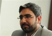 تصویب سند آمایش سرزمینی شهرستان سمنان در دستور کار اعضای شورای شهر قرار گیرد