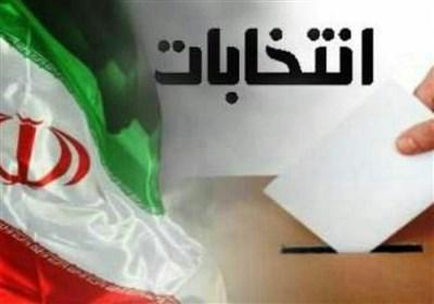 1663 شعبه اخذ رای برای انتخابات ریاست جمهوری در استان گلستان دایر میشود