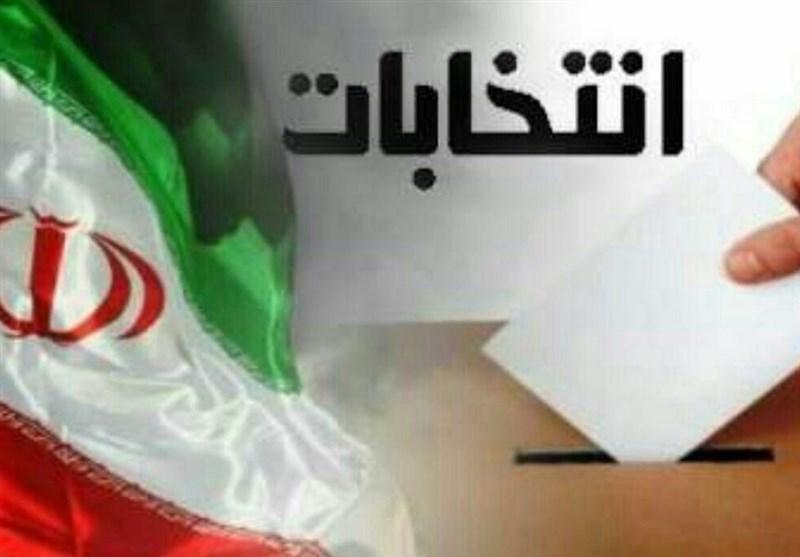 """انتخابات در دو شهر بوشهر و برازجان """"الکترونیکی"""" برگزار میشود"""