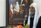 درخواست امام جمعه میرجاوه از وزارت امورخارجه؛ از پاکستان سرنوشت فرزندان ما را جویا شوید