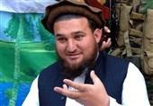یادداشت| فرار سخنگوی سابق تحریک طالبان پاکستان و ارتباط آن به FATF
