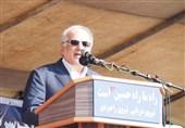 مازندران رتبه دوم بیشترین رایدهندگان انتخابات را در کشور کسب کرد