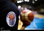 لیگ برتر بسکتبال|پگاه از سد پدافند گذشت