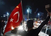 Observer Says 2.5 Million Turkish Referendum Votes Could Have Been Manipulated