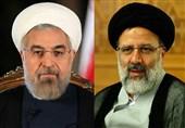 «میراث دولت روحانی برای رئیسی»|مواجهه دولت سیزدهم با کمبود انباشته 5 میلیون مسکن، تورم 700 درصد و رکود بازار