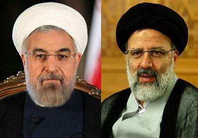 «میراث دولت روحانی برای رئیسی» مواجهه دولت سیزدهم با کمبود انباشته 5 میلیون مسکن، تورم 700 درصد و رکود بازار