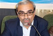 اعتبارات آموزش و پرورش بوشهر چندبرابر افزایش یافت