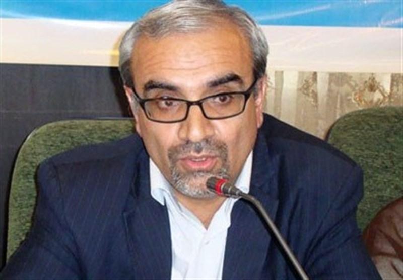 https://newsmedia.tasnimnews.com/Tasnim/Uploaded/Image/1396/01/29/1396012913365063010568094.jpg