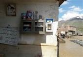 کمک 55 میلیارد تومانی خیران برای بازسازی مدارس سیلزده گلستان