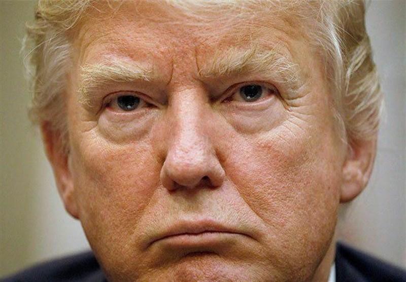 Trump'ın Dış Politikadaki Kafa Karışıklığı