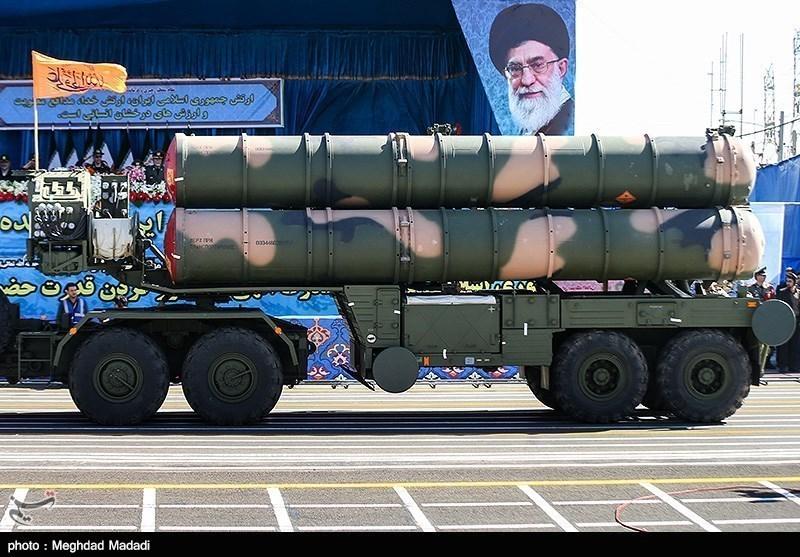 پاکستان کا امریکہ کی ایٹمی معاہدے سے علیحدگی کے بعد مکمل طور پر ایران کا ساتھ دینے کا فیصلہ