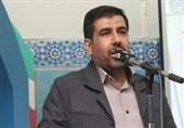 28 هزار خانوار مددجوی بوشهری 52 میلیارد ریال کمک معیشت دریافت کردند