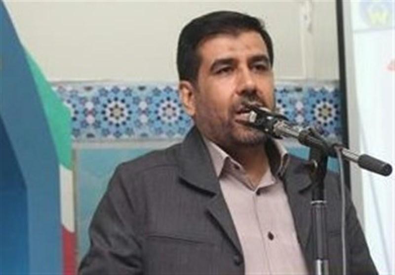 6 میلیارد تومان زکات فطریه در استان بوشهر جمعآوری میشود