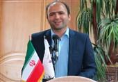 70 مجوز ایجاد شهرک صنعتی در استان اصفهان صادر شد