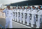 Iran Ready to Counter All Threats: Commander
