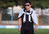 اصفهان| باشگاه ذوبآهن از قلعهنویی برای فصل آینده برنامه خواست