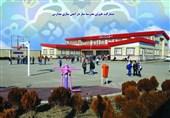 نوزدهمین جشنواره خیرین مدرسهساز آذربایجان شرقی امروز در تبریز برگزار میشود