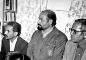 سپاه درگذشت عباس دوزدوزانی را تسلیت گفت