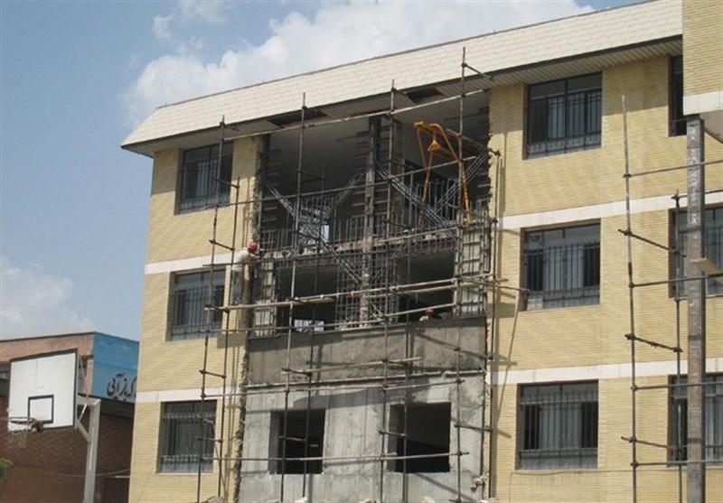 22 پروژه فضای آموزشی استان مرکزی آماده بهره برداری است