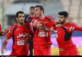 حسینی: هواداران، برانکو را میخواهند و باشگاه باید او را حفظ کند