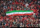 واکنش استانداری به شایعه حضور کاندیداهای ریاست جمهوری در جشن قهرمانی پرسپولیس
