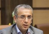رئیس دانشگاه علوم پزشکی گیلان: مشاور من فقط 7.5 میلیون تومان حقوق میگیرد