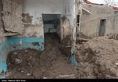 پنج میلیارد تومان به سیلزدگان نیازمند در کهگیلویه و بویراحمد اختصاص یافت