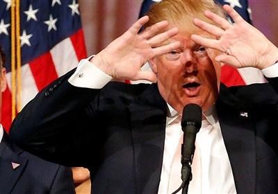 دونالد ترامپ، دوستدار مردم یا ابزار فریبکاری الیگارشها؟