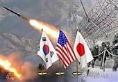 S. Korea, US, Japan Unite against China's THAAD Retaliation