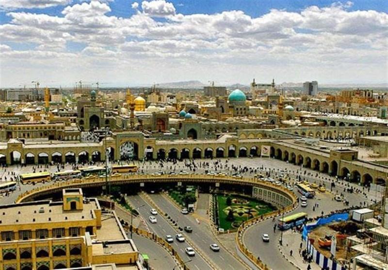 22 دولة ستحضر مؤتمر رؤساء بلدیات العالم الإسلامی فی إیران