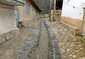 تکمیل طرحهای هادی روستاهای کهگیلویه و بویراحمد نیازمند اعتبار است