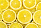 ما هی فوائد اللیمون الحامض الطبیة؟