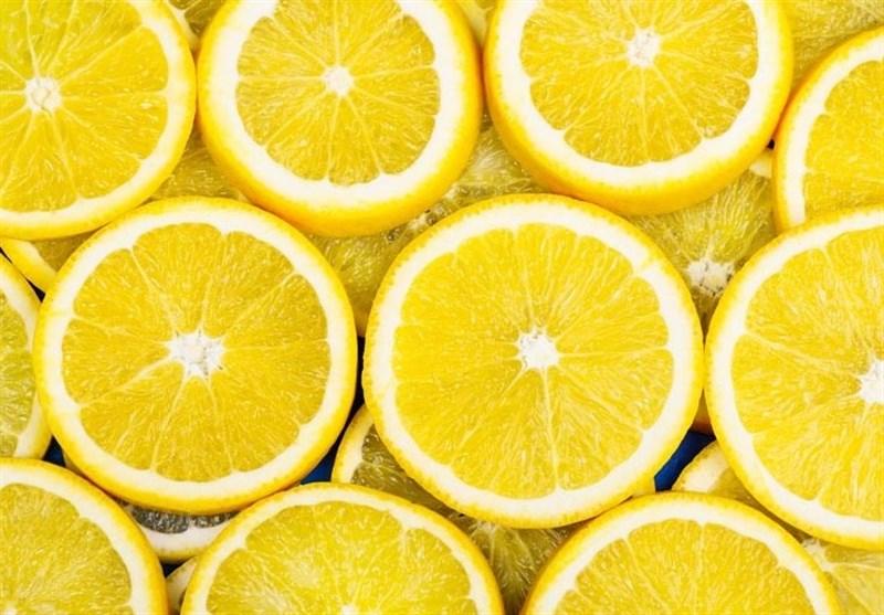 ما هی فوائد اللیمون الحامض؟